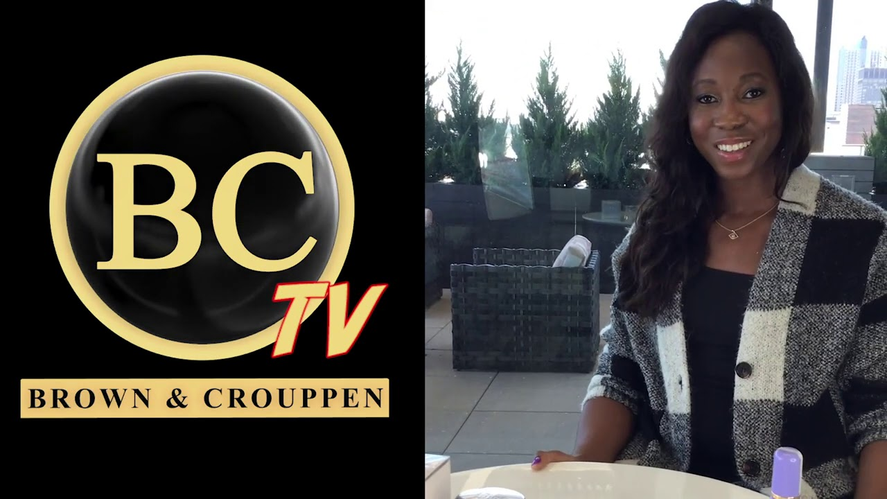 BCTV This Week with Tammie Holland Episode 1