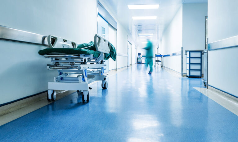 Emergency Room Malpractice