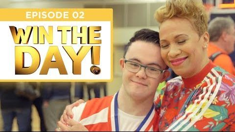 BCTV Win the Day with Tammie Holland Episode 2