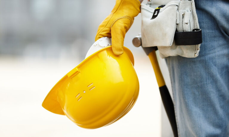 Workers' Compensation Head Injuries